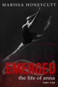 EmergedEbook